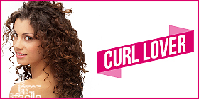 Curl Lover