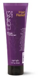 Hair Relief Magic Treatment - 150ml