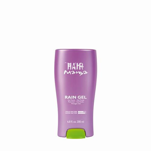 Hair Manya - Rain Gel - 200ml