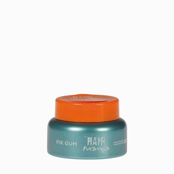 Hair Manya - Fix Gum - 125ml