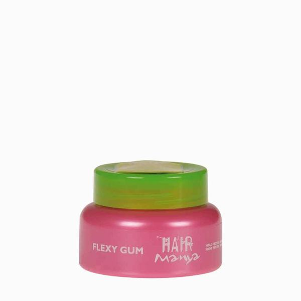 Hair Manya - Flexy Gum - 125ml