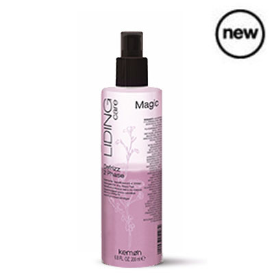 Magic Defrizz 2 Phase - 200ml