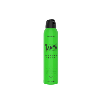 Diamond Spray - 250ml