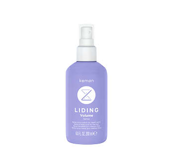 Volume Spray - 200ml