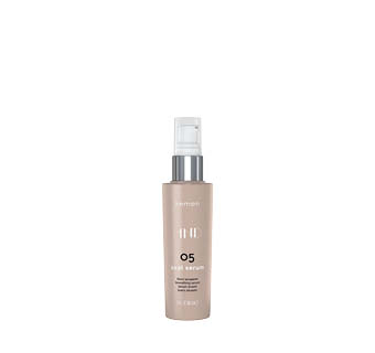 AND 05 Seal Serum - 100ml