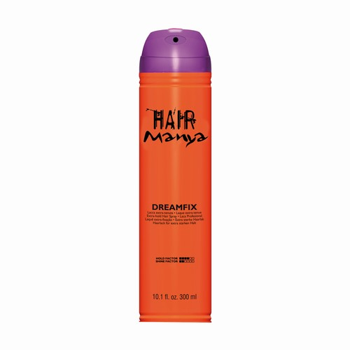 Hair Manya - Dreamfix - 300ml
