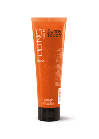 Sunny Touch Cond - 150ml