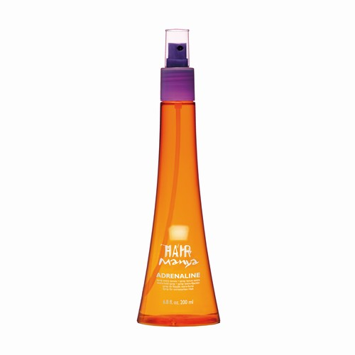 Hair Manya - Adrenaline - 200ml