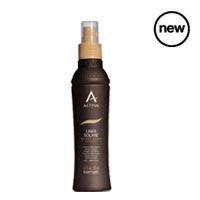 Actyva Linfa Solare Velvet Spray - 150ml