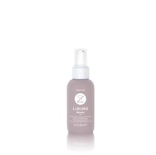 Beauty Oil - 100ml
