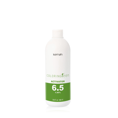 Yo Green Attivatore - 1000ml