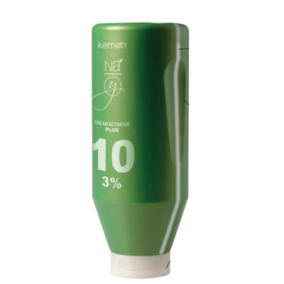 Na.Yo Cream Activator Plus - 1000ml