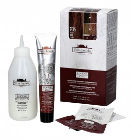 Lucens Umbria - Color - 135ml